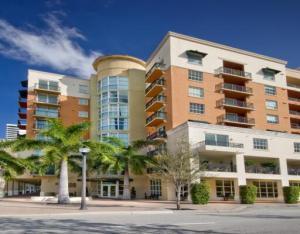 600 S Dixie Hwy #APT 527, West Palm Beach FL 33401