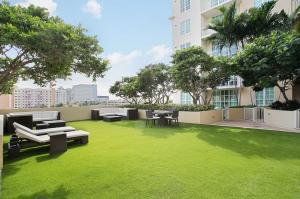 410 Evernia Street #429, West Palm Beach, FL 33401