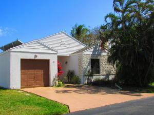 33 Paxford Ln, Boynton Beach FL 33426