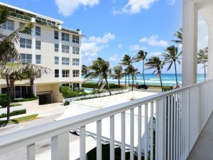 350 S Ocean Blvd #APT 205, Palm Beach FL 33480