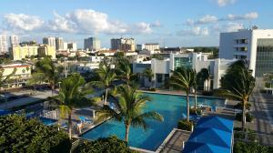 300 S Australian Ave #APT 915, West Palm Beach FL 33401