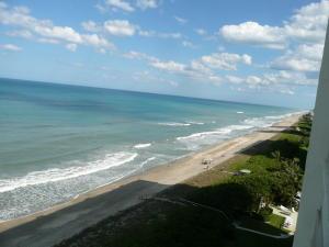 9900 S Ocean Dr #APT 1102, Jensen Beach, FL