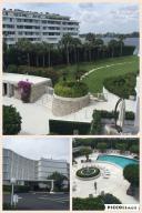 2760 S Ocean Blvd #APT 312, Palm Beach FL 33480