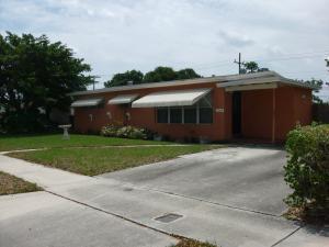 1348 Palm Beach Lakes Blvd, West Palm Beach FL 33401