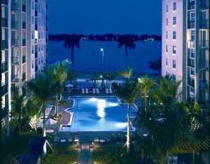 1801 N Flagler Dr #APT 818, West Palm Beach FL 33407