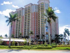 550 Okeechobee Blvd #APT 1616, West Palm Beach FL 33401