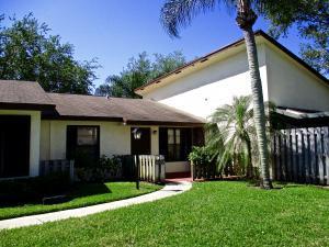 8174 SE Villa Way #APT 2726, Hobe Sound FL 33455