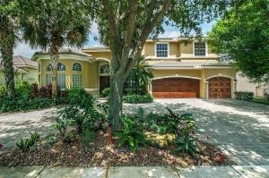 9605 Parkview Ave, Boca Raton, FL