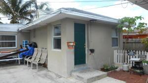 952 York, West Palm Beach FL 33401