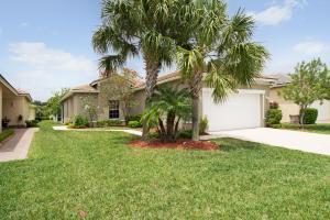 9716 SW Eastbrook Cir, Port Saint Lucie, FL 34987