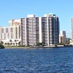 1200 S Flagler Dr #APT 602, West Palm Beach FL 33401