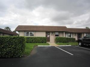5775 Fernley Dr #APT 93, West Palm Beach FL 33415
