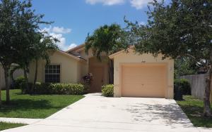 257 Jennings Ave, Lake Worth FL 33463