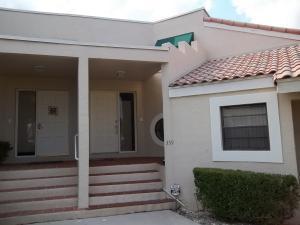 359 NW 36th Ave, Deerfield Beach FL 33442