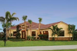 5507 53rd Ave, Vero Beach FL 32967