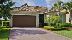 5560 42nd Ter, Vero Beach FL 32967