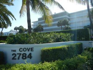2784 S Ocean Blvd #APT 203S, Palm Beach FL 33480