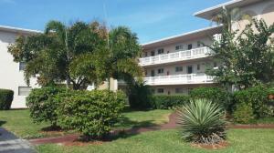 2811 Garden Dr #APT 311, Lake Worth FL 33461