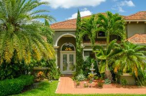 6136 Vista Linda Ln, Boca Raton FL 33433