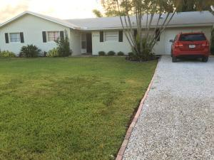 6714 Rigger Rd, Lake Worth FL 33462