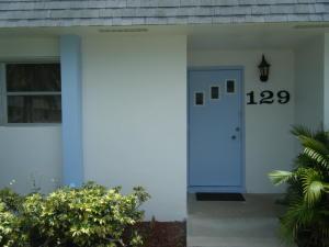 2638 Gately Dr #APT 129, West Palm Beach FL 33415