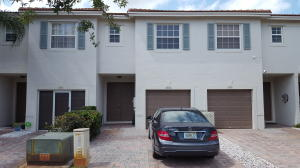 8308 Prestige Commons Dr #APT 8308, Fort Lauderdale, FL