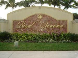 1259 SW 46th Ave #1902, Pompano Beach, FL 33069