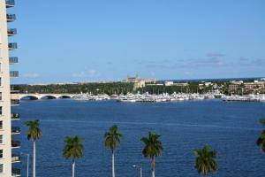 1801 S Flagler Dr #APT 801, West Palm Beach FL 33401