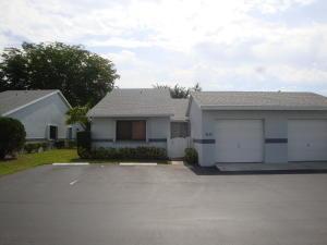 2641 Gately Dr #APT 301, West Palm Beach FL 33415