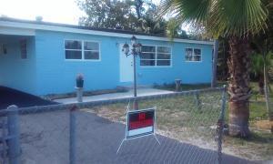 1637 Woodland Ave, West Palm Beach FL 33415
