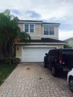 3727 NW 62nd St, Pompano Beach, FL