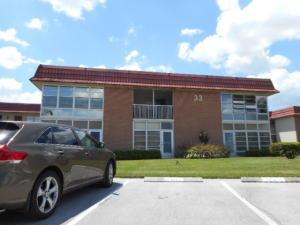 33 Pine Arbor Ln #APT 205, Vero Beach FL 32962