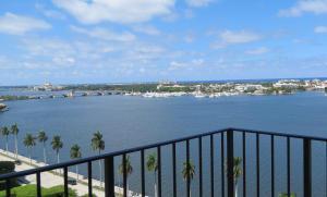 1801 S Flagler Dr #APT 1204, West Palm Beach FL 33401