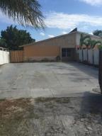 5802 S Rue Rd, West Palm Beach FL 33415