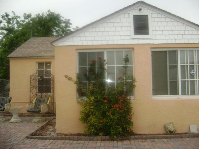 36 W 15th St, Riviera Beach, FL 33404