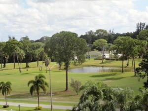 3386 Via Mancebo, Lake Worth FL 33467