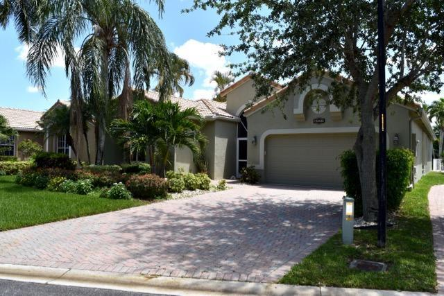 6224 Diamond Lake Ct, Boynton Beach, FL 33437