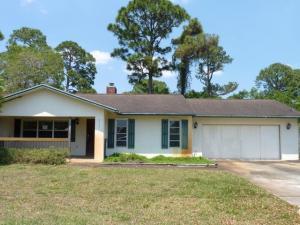 6523 Chickasaw Rd, Lake Worth FL 33467