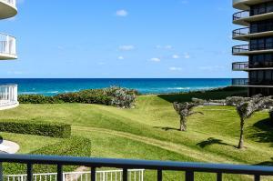 3400 S Ocean Blvd #2GII, Palm Beach, FL 33480