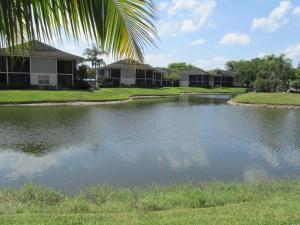 7580 Regency Lake Dr #APT 301, Boca Raton FL 33433