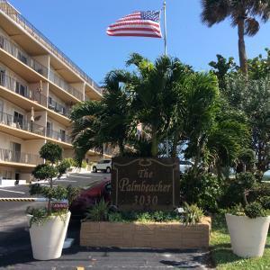 3030 S Ocean Blvd #APT 331, Palm Beach FL 33480