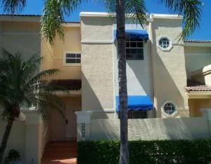 6618 Via Regina #APT 6618, Boca Raton FL 33433