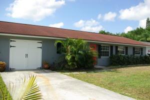 8744 SE Jardin, Hobe Sound FL 33455