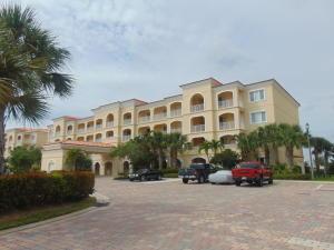 33 Harbour Isle Dr #APT PH06, Fort Pierce FL 34949