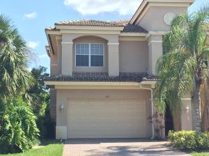 210 Catania Way, West Palm Beach, FL