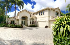 9460 SE Point Ter, Jupiter FL 33469