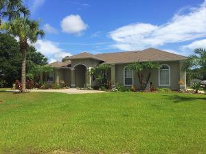 6164 61st St, Vero Beach, FL 32967