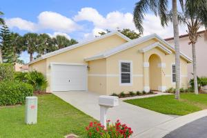 265 Caribe Ct, West Palm Beach FL 33413