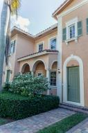 128 Midleton Way, Jupiter FL 33458