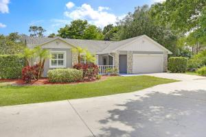 12910 165th Rd, Jupiter FL 33478